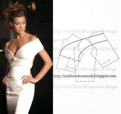 pattern maker philippines oltre 25 fantastiche idee su abito mod su pinterest mod