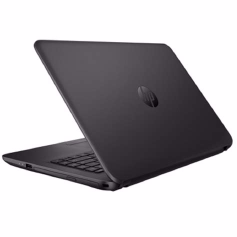 Laptop Hp R204tu 14 Ram 2 Gb laptop hp 14 intel dual negra hdd 500gb 2gb ram