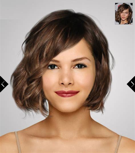 brunette hairstyles on pinterest short brunette hair hairstyles pinterest
