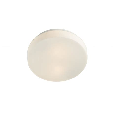 contemporary bathroom ceiling lights contemporary white led bathroom ceiling light ip44