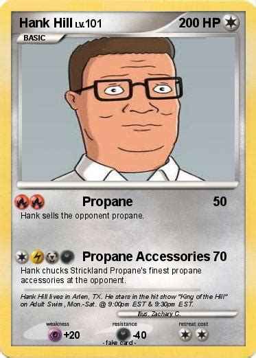 Propane And Propane Accessories Meme - image 221140 i sell propane and propane accessories
