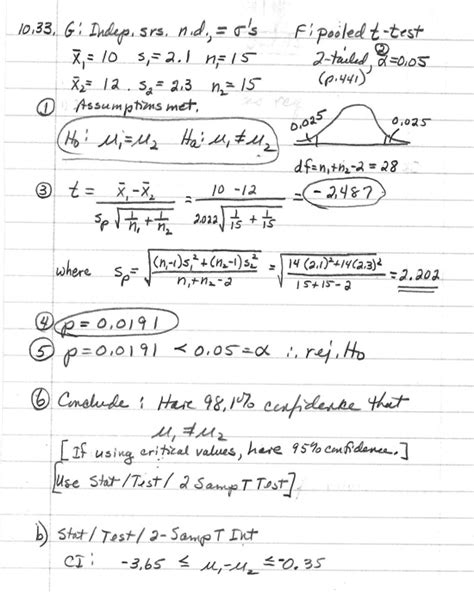 Math Homework Help With Probability by Probability And Statistics Homework Help Ks3
