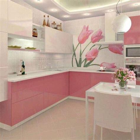 2018 kitchen cabinets designs popular great paint colors decor units