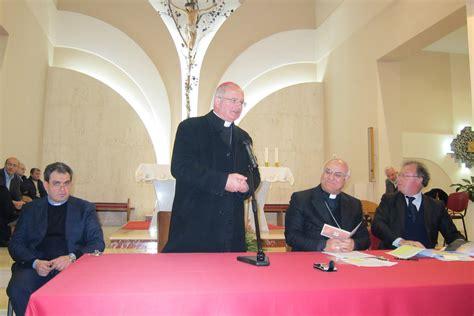 diocesi di aversa ufficio scuola diocesiaversa it sito ufficiale della diocesi di aversa