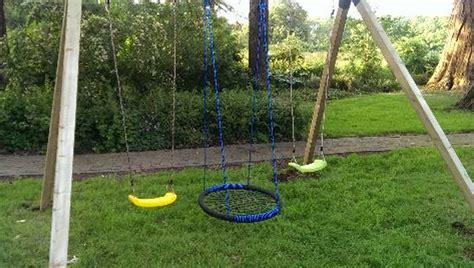 swing accessories uk homepage playcrazy