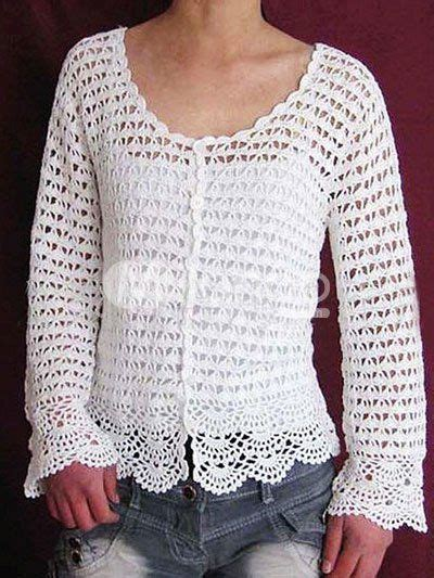 crochet ideas for women on pintrest womens crochet sweater patterns crochet pattern central
