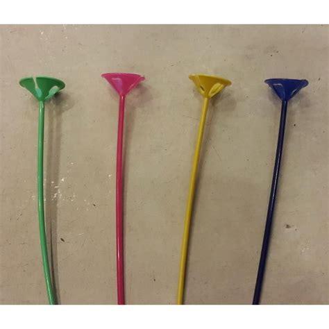 Stick Balon Stick Balon balloon stick from category accessories balloonmalaysia
