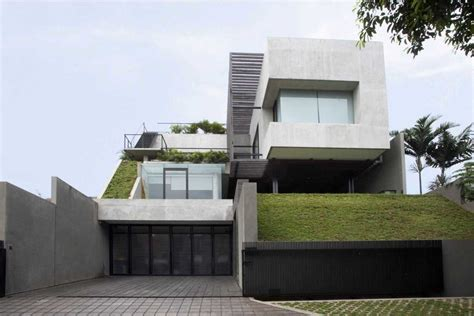 desain rumah minimalis jepang 15 prinsip desain rumah minimalis dengan sentuhan gaya