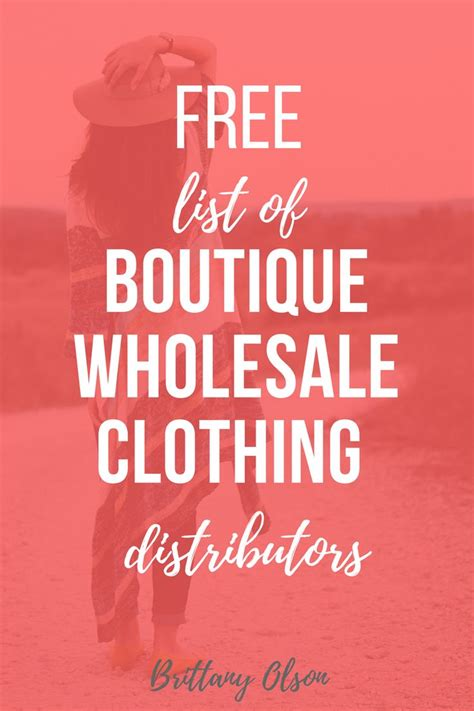 wholesale in usa clothing wholesale suppliers usa hatchet clothing