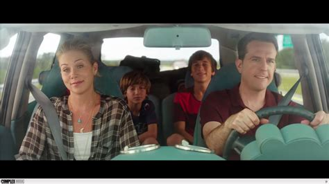 film vacation vacation trailer jayforce