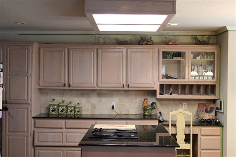 how to do kitchen cabinets yourself how to refinish kitchen cabinets yourself scifihits