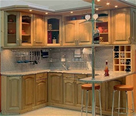 Small Corner Kitchen Cabinet by Small Kitchen Trends Corner Kitchen Cabinet Ideas For