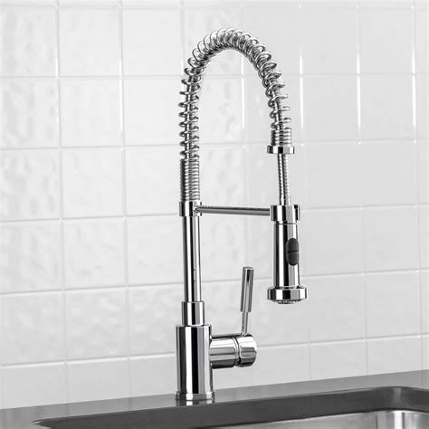 blanco faucets kitchen blanco kitchen faucet replacement parts arnhistoria com