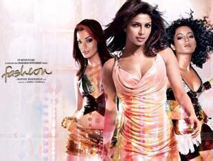 fashion  hindi  mp songs