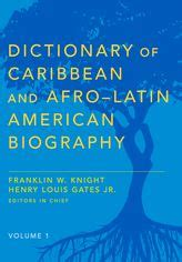 biography latin definition oxford index browse oxford reference