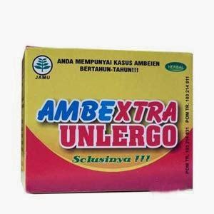 Obat Herbal Asam Urat obat farmakologi untuk asam urat