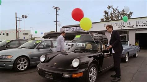 porsche californication hank moody porsche www pixshark com images galleries