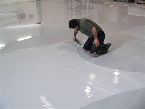resinare un pavimento pavimenti in resina