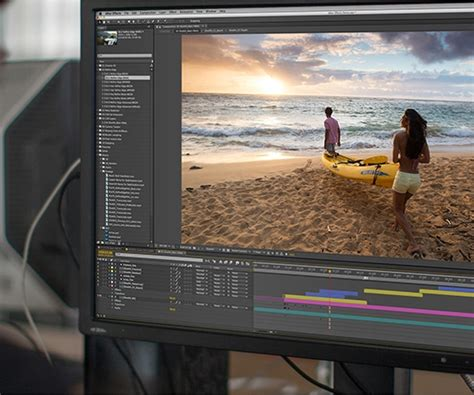 adobe premiere pro zoom effect adobe to add more new tools to after effects cc premiere