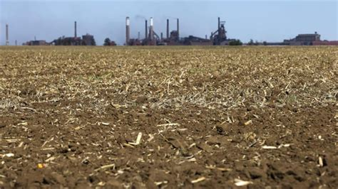 south africa in midst of epic drought news national m g