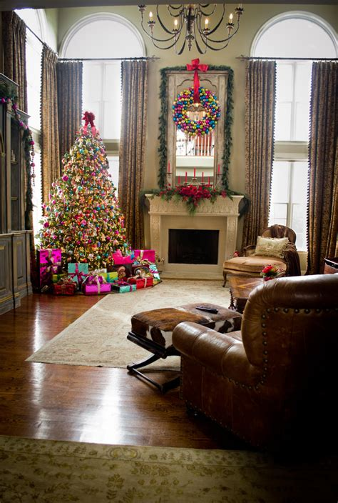 hanging decorations for living room 25 best wreath decor ideas 2017