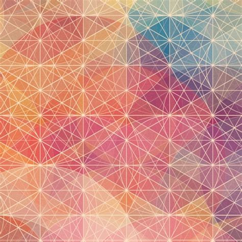 pattern geometric background geometric patterns wallpaper 2017 grasscloth wallpaper