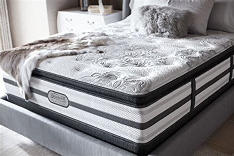 Beautyrest Air Cool Memory Foam Pillow by Beautyrest Simmons Recharge Platinum Luxury Firm Pillow Top Mattress Aircool Max Gel Memory