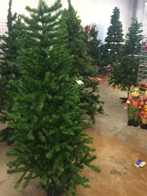 does goodwill take christmas trees creating an thanksgiving table on a budget our goodwill of central