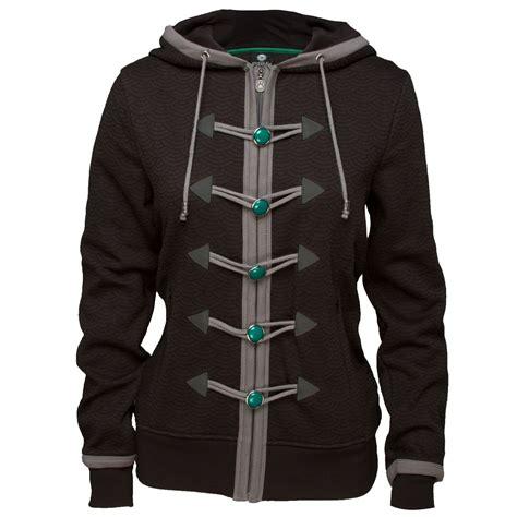 Hoodie Sweater Github Social Premium jinx world of warcraft monk s premium zip up hoodie