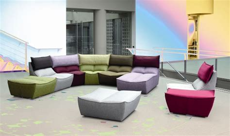 divani calia italia prezzi divani hip hop di fazio arredamenti