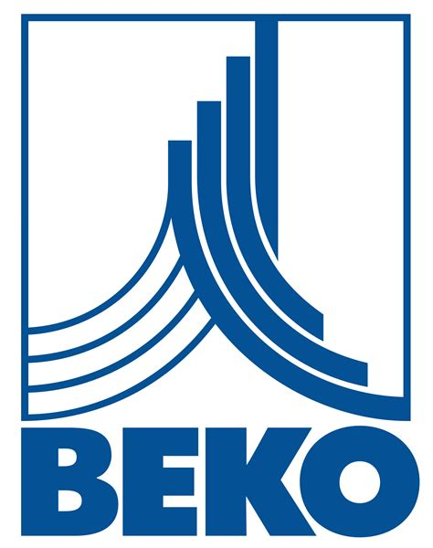firma beko partners howell laboratories