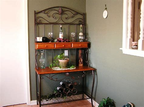 How To Say Cabinet In by Design Wrought Iron Wine Racks Med Home Design Posters