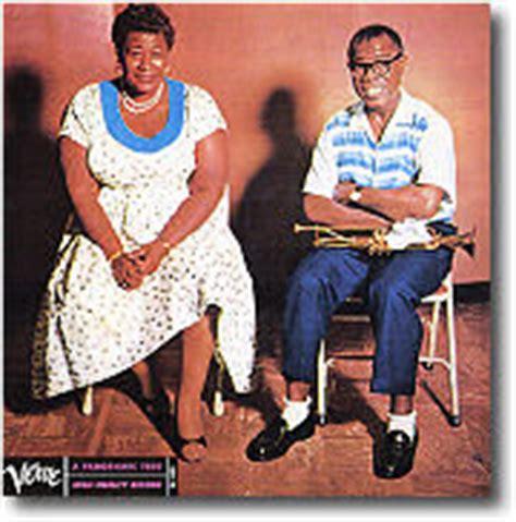 hello dolly testo jazzitalia lezioni storia il canto jazz lezione 4