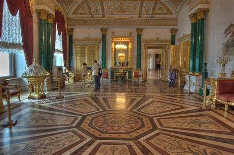 room russia hermitage museum rooms search in pictures