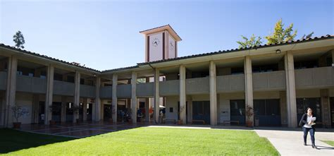 Claremont Mba Tuition by About The School Of Educational Studies Claremont