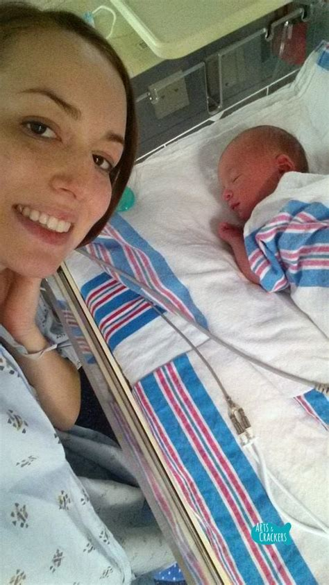 car seat challenge for preterm infants if i had known my risk for preterm birth preemies and