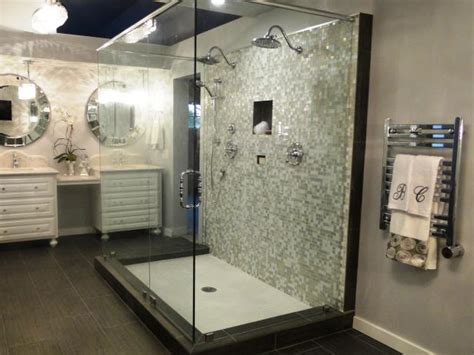 towel warmers an affordable luxury diy
