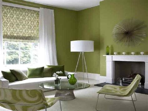 enchanting wall art on best interior paint color inside оливковый цвет в интерьере 20 идей