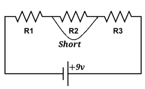 shorted resistor in a parallel circuit shorted resistor series circuit 28 images learn digilentinc circuits resistors in series