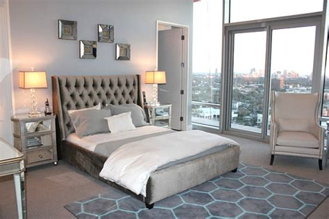 bedroom city 20 unforgettable rooms with a view