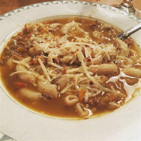 lentil sausage soup healthy choice healthy sausage green lentil soup longo