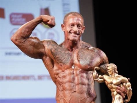 muscle insider canadas 1 muscle building magazine bcabba popeye s fall classic finals 40 masters men s