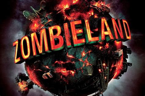 trailer  amazons zombieland series released full