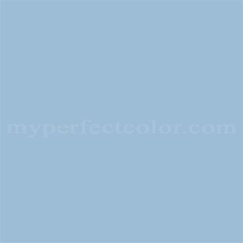 powder blue paint color british standard colours bs20d41 powder blue myperfectcolor