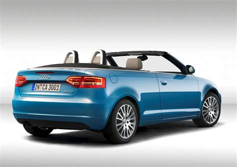 Audi A3 Cabriolet Price by 2014 Audi A3 Cabriolet Price Top Auto Magazine