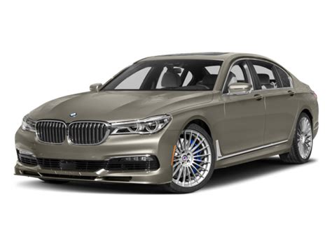 2018 bmw 7 series prices new 2018 bmw 7 series prices nadaguides