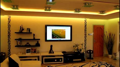 home design furniture com rgb led lighting kits youtube