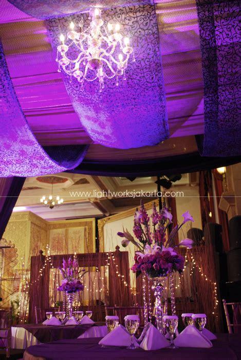 Elly Kasim Wedding Organizer Harga by 02 Dsc 0067 Copy Lightworks