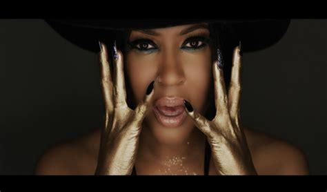 lyrica anderson 2015 videos lyrica anderson hello singersroom com