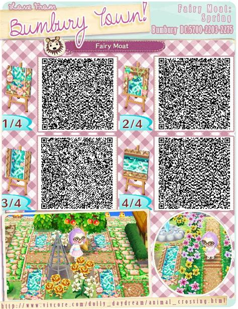 acnl spring colors 135 best animal crossing new leaf qr codes paths images